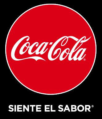 coca-1-1